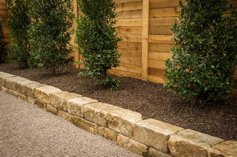 Gravel Yard by Photo Page Hgtv