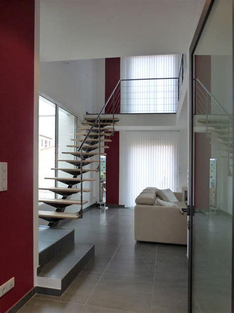 separation de cuisine en verre atelier d 39 architecture banégas villas villa darchitecte