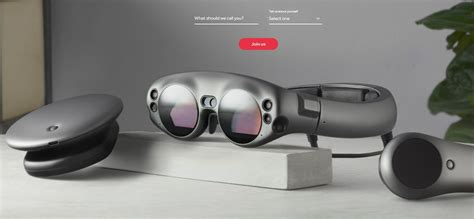 magic leap ceo indoor augmented reality is the
