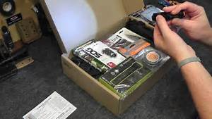 Survival Boxes  U0026quot Gear Only U0026quot  - New Member Box