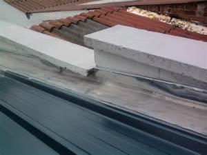 Panneaux Sandwich Pas Cher : toiture panneaux sandwich canalite pour toiture prix ~ Melissatoandfro.com Idées de Décoration