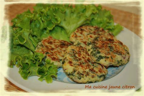 cuisiner le chou kale cuisiner chou kale chou kale sauté aux airelles pommes et