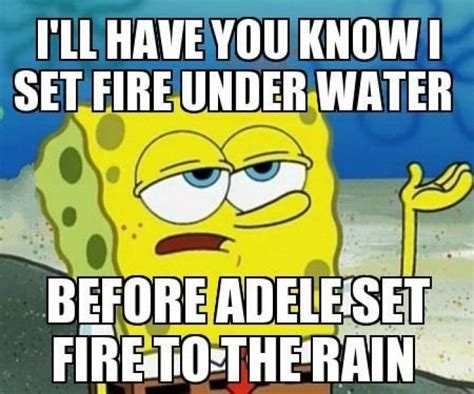 Clean Spongebob Memes - 102 best images about spongebob memes on pinterest