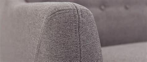 comment detacher un canape en tissu wehomez