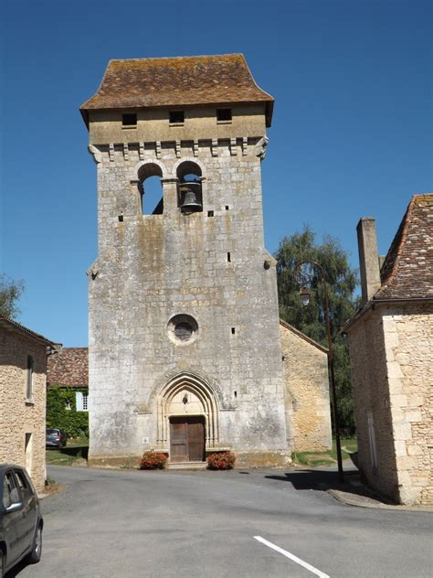 dordogne chambre d hote eglises de la dordogne churches of the dordogne