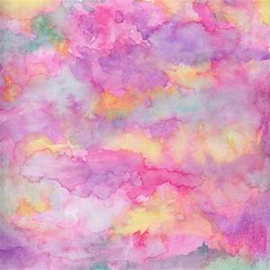 Watercolor texture background 12x12 inches for ...