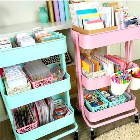 ways to organize your room 10 easy ways to organize every room in your home