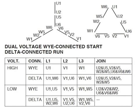 can a vfd phase converter power a 10hp 26a lathe page 2