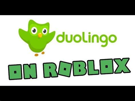 steal accounts roblox improved doovi
