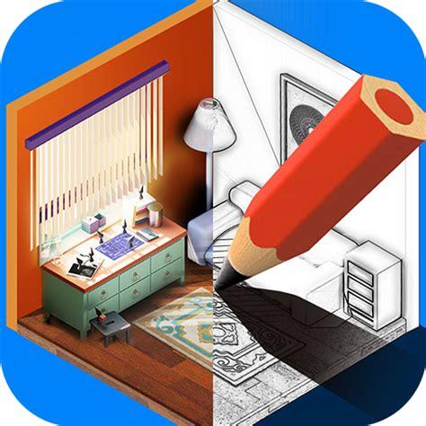 design  room mod apk  latest version
