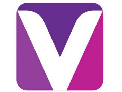 Voonik raises $20 million in Series-B funding | BGR India