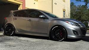 white letter tires mazdaspeed 3 pinterest tired With car tires with white lettering