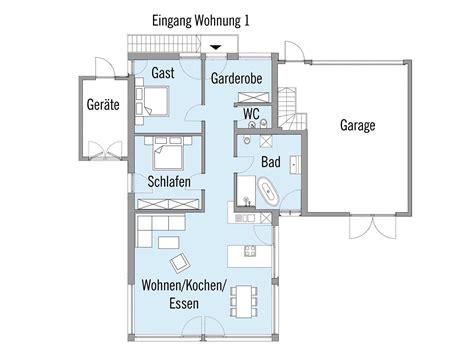 Grundriss Haus 8m Breit by Mehrgenerationshaus Definition Grundrisse Informationen