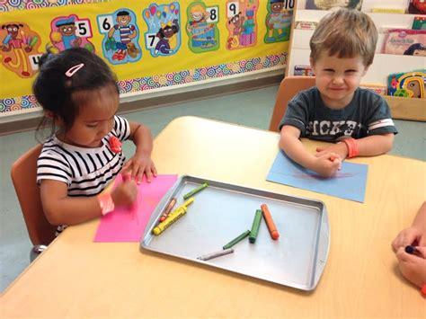 preschool education abacus school of tx 313 | young preschool austin 2