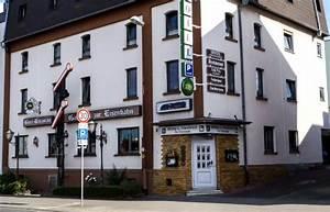 Hotels In Limburg Lahn : hotel zur eisenbahn in limburg an der lahn hotel de ~ Watch28wear.com Haus und Dekorationen