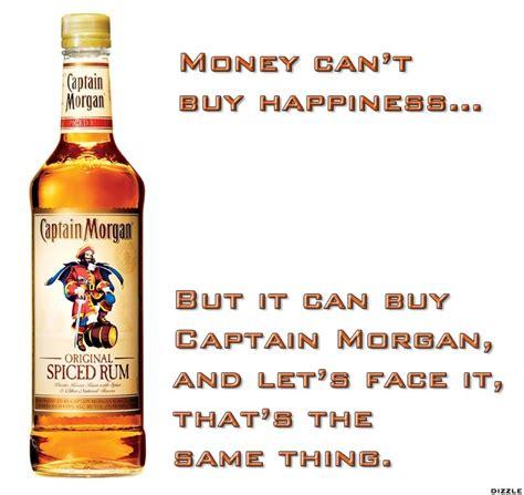 Captain Morgan Meme - captain morgan quotes quotesgram