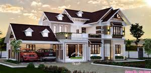 House Designs Exquisite House Provided By Creo Homes Home Design