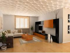 Interior Design Houses by Top Luxury Home Interior Designers In Noida FDS