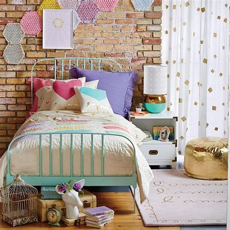 Addisons Amazing Childrens Bedding And Decor by Trendy Room Decor Design Bedding Ideas