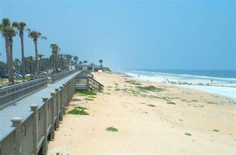 aa scenic historic coastal byway  americas