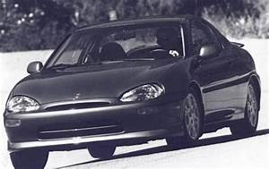 Used 1993 Mazda Mx-3 Hatchback Pricing