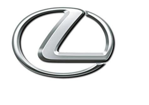 toyota lexus logo toyota