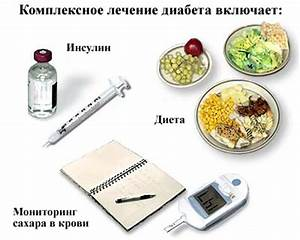Как пить лавровый лист от сахарного диабета