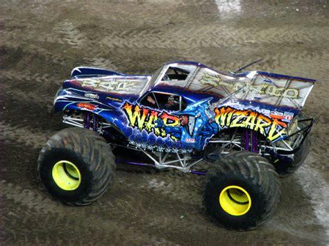 monster truck shows in florida monster jam raymond james stadium ta fl 157