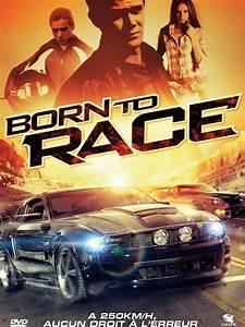 Filme De Voiture : born to race film 2011 allocin ~ Medecine-chirurgie-esthetiques.com Avis de Voitures