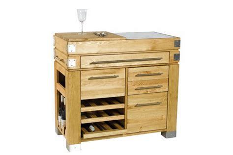 meuble d appoint cuisine ikea cuisine les 17 meubles d 39 appoint pour optimiser l 39 espace