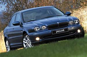 Jaguar X Type 3 0 V6 : jaguar x type 3 0 v6 photos and comments ~ Medecine-chirurgie-esthetiques.com Avis de Voitures