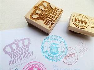 wood rubber personalized custom wedding stamps invitation With custom wedding invite stamps