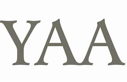 Yaa Meaning
