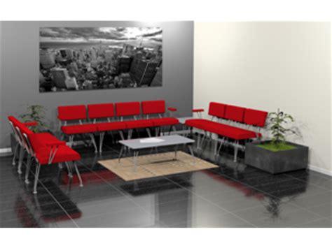chaise de salle d attente chaise de salle d 39 attente design lorea contact 2 m mobilier et mouvement