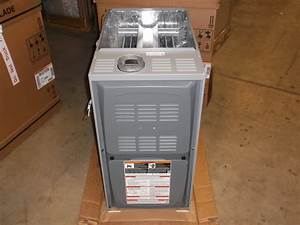 Armstrong Air Conditioner Parts Air Conditioner Guided  2