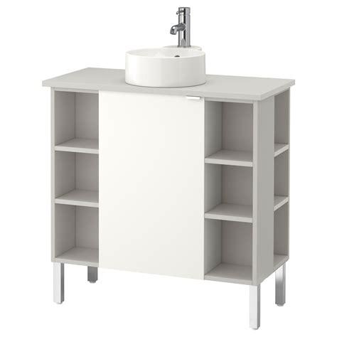 under bathroom sink storage ikea pedestal sink storage ikea pedestal sink storage ikea best