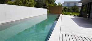 Swimmingpool Bauen Preise : swimmingpool pool bauen schwimmbadbau schwimmb der ac schwimmbadtechnik ~ Sanjose-hotels-ca.com Haus und Dekorationen