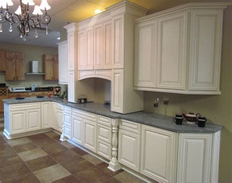 White Kitchen Hutch For Sale - ready to assemble kitchen cabinets sale
