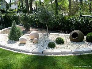 Mediterrane Gärten Bilder : mediterrane str ucher google suche ideen rund ums haus pinterest mediterraner garten ~ Orissabook.com Haus und Dekorationen