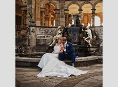 Book Your Kent Wedding at Hever Castle & Gardens