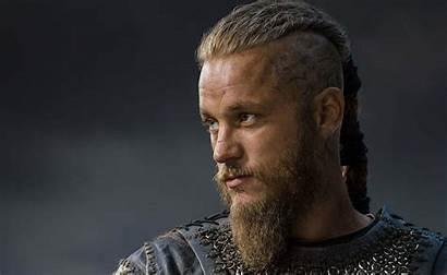 Ragnar Lothbrok Vikings Viking Wallpapers Fimmel Lodbrok