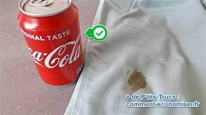 Comment Enlever Tache De Sang Ancienne : vous voulez enlever une tache de sang sur un tissu utilisez du coca cola ~ Medecine-chirurgie-esthetiques.com Avis de Voitures