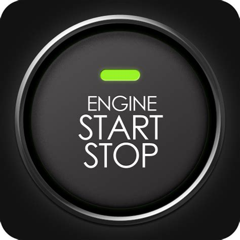 how to start and stop a car youtube amazon com car engine start sounds appstore for android
