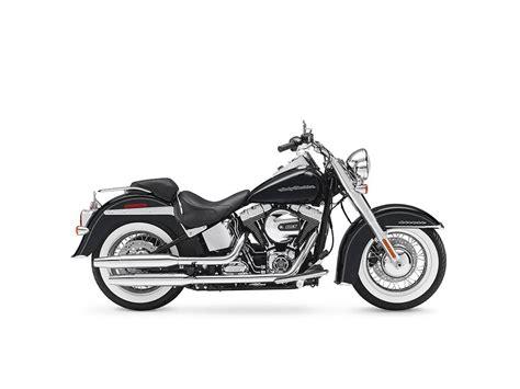 Harley Davidson Pawtucket Ri by Harley Davidson Softail In Rhode Island For Sale Used