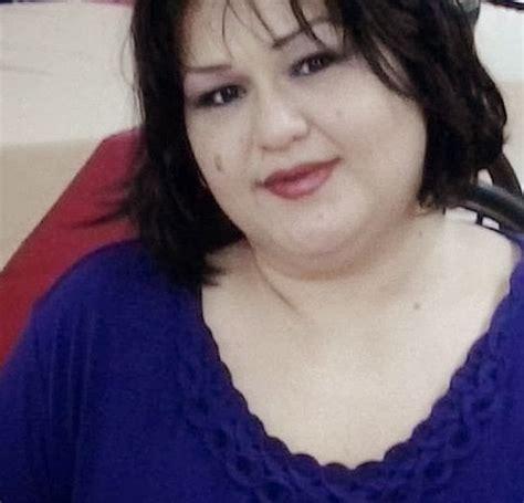 Ibu Ibu Sexy Bugil Foto Bugil Bokep 2017