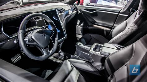 2016 Tesla Model S Configurations by 2015 Tesla Model S 85d News Reviews Msrp Ratings With