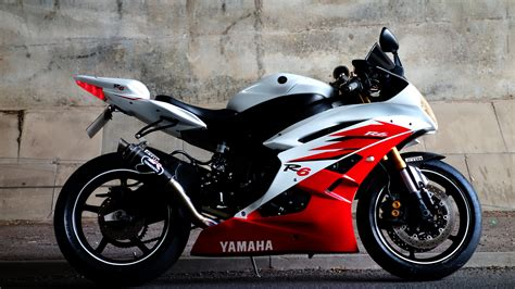 Yamaha R6 4k Wallpapers by Yamaha R6 Wallpapers 106 Wallpapers Wallpapers 4k
