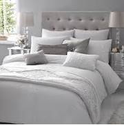 Bedroom Gray And White Bedroom Idea Grey And White Bedroom Bedroom With The Right Grey Shading Grey Bedroom Furniture Can Be Use Arrow Keys To View More Bedrooms Swipe Photo To View More Bedrooms Grey Bedroom Set 4 Piece Twin Set Antique Gray Grey Bedroom Set