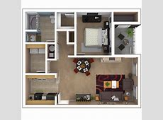 3 bedroom apartments baton rouge baton rouge apartments
