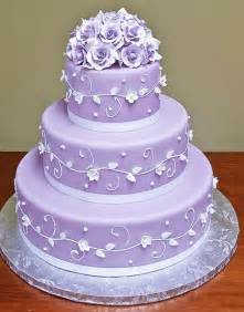 wedding cake pictures lavender wedding cakes wedding cake cake ideas by prayface net